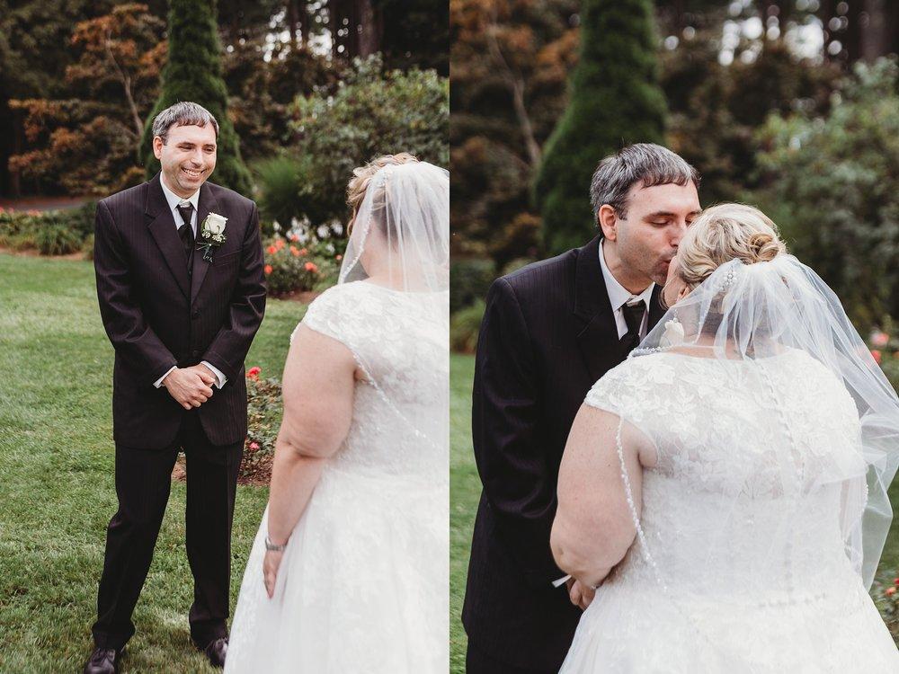 Morgan Wedding_0027