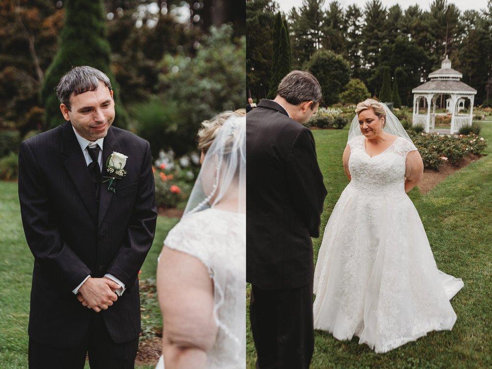 Morgan Wedding_0028