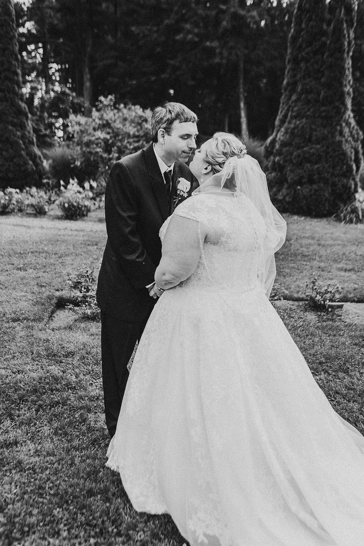 Morgan Wedding_0029