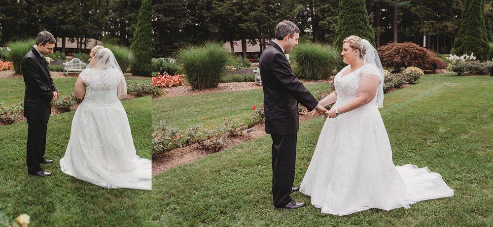 Morgan Wedding_0030