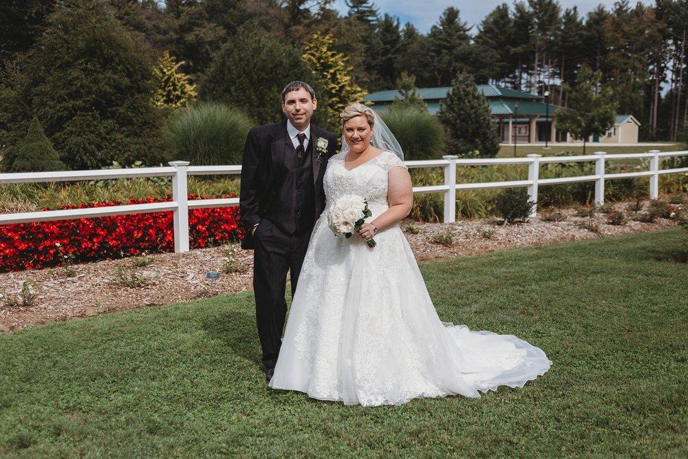 Morgan Wedding_0031