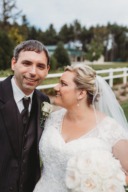 Morgan Wedding_0032