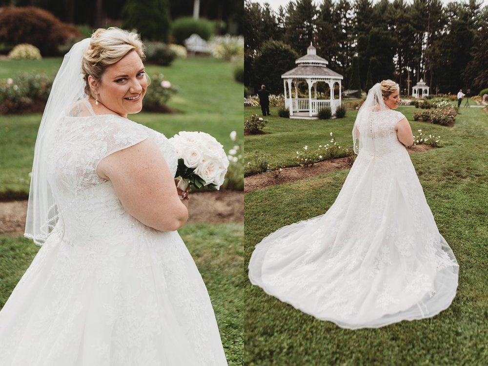 Morgan Wedding_0033