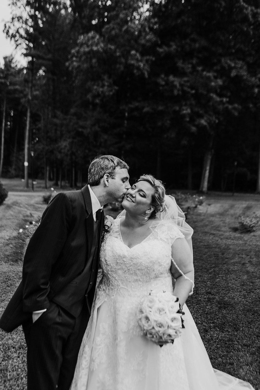 Morgan Wedding_0034