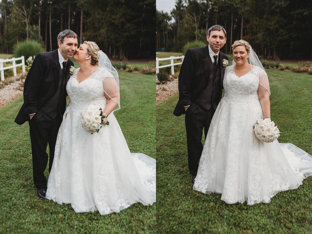 Morgan Wedding_0035