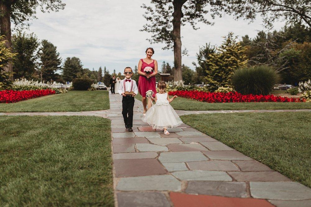 Morgan Wedding_0038