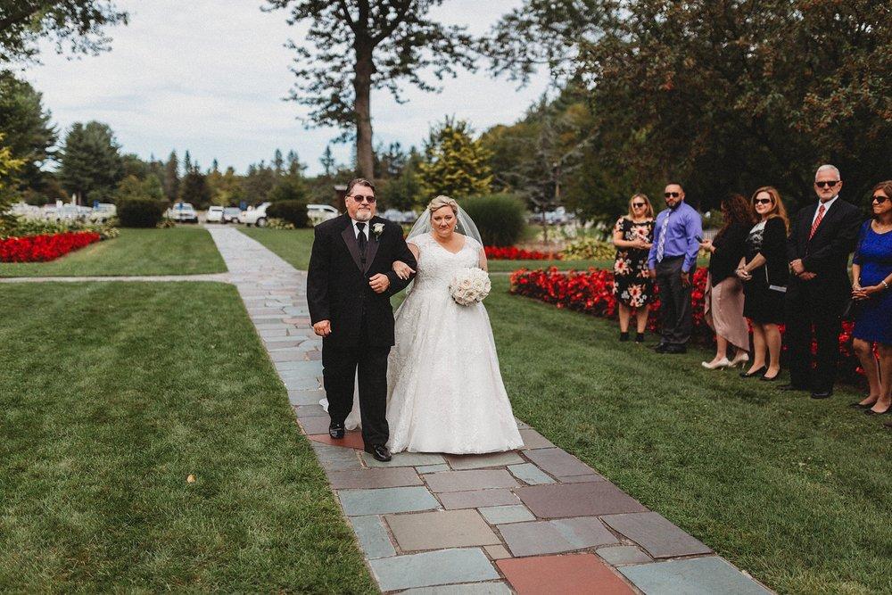 Morgan Wedding_0040