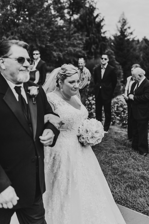 Morgan Wedding_0041