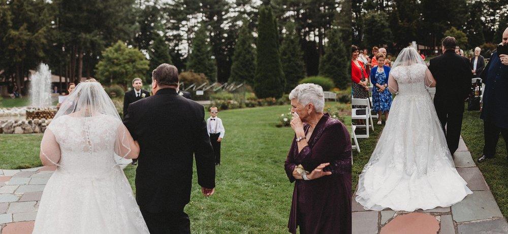 Morgan Wedding_0042
