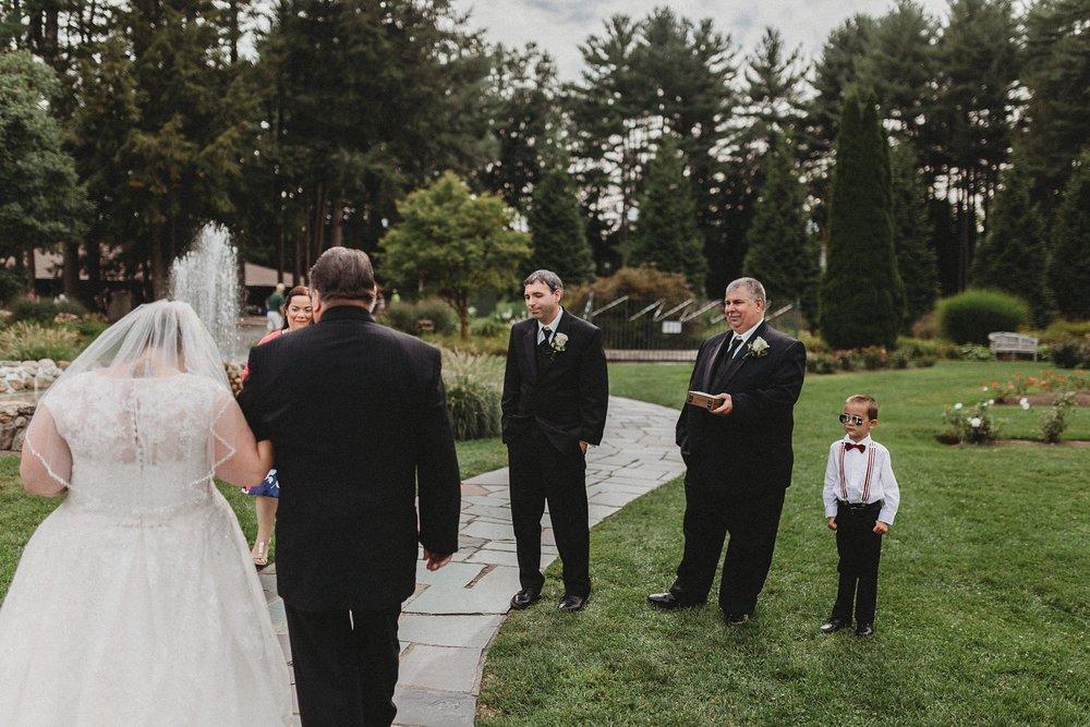 Morgan Wedding_0043
