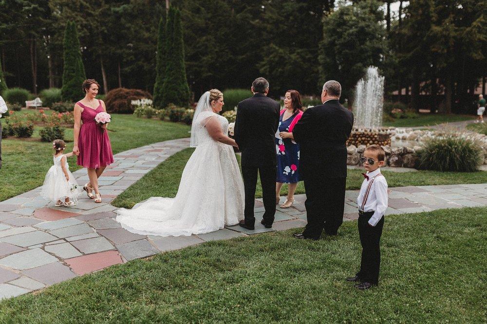 Morgan Wedding_0044