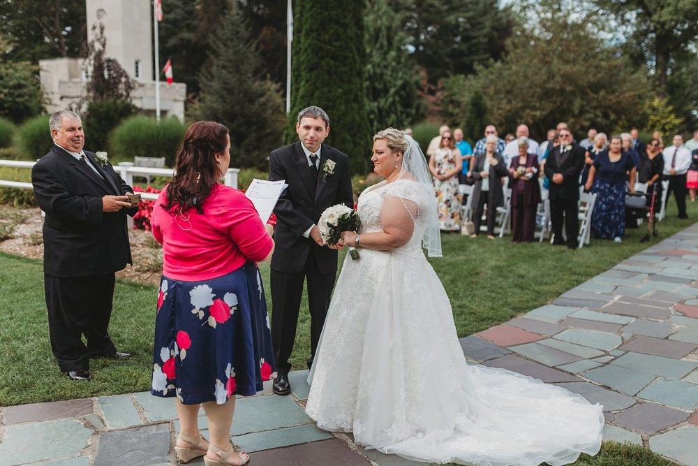 Morgan Wedding_0045
