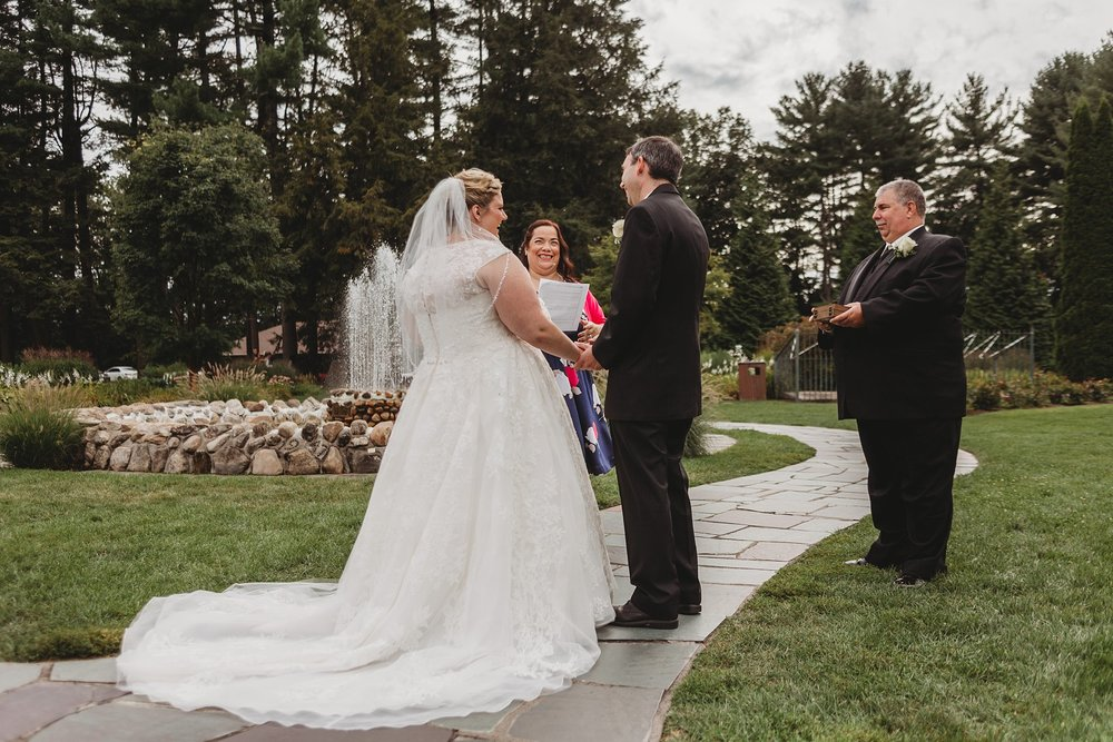 Morgan Wedding_0046