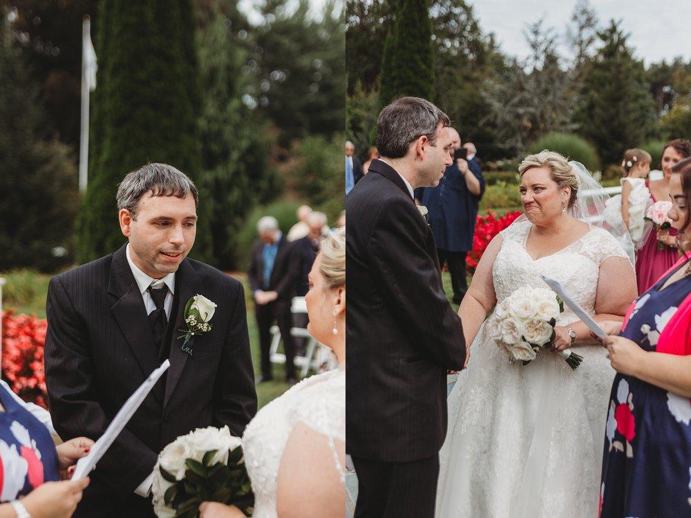 Morgan Wedding_0048