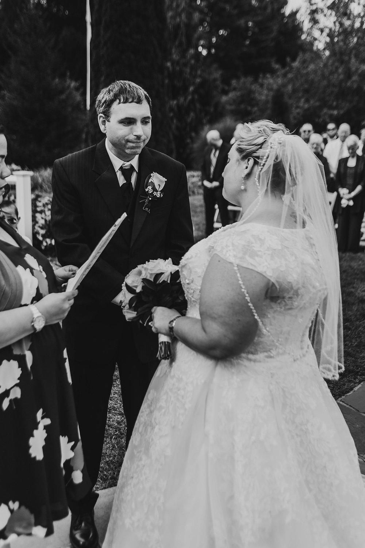 Morgan Wedding_0049
