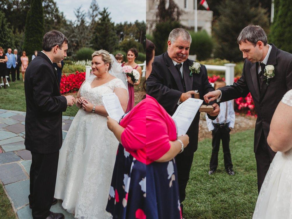 Morgan Wedding_0050