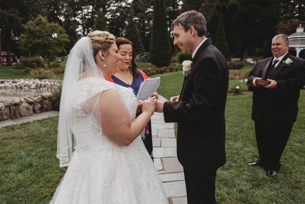 Morgan Wedding_0051