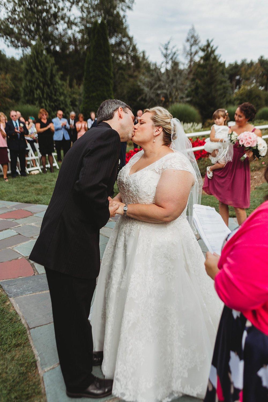 Morgan Wedding_0052