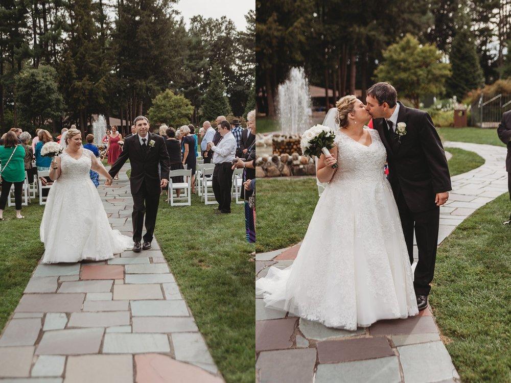 Morgan Wedding_0053