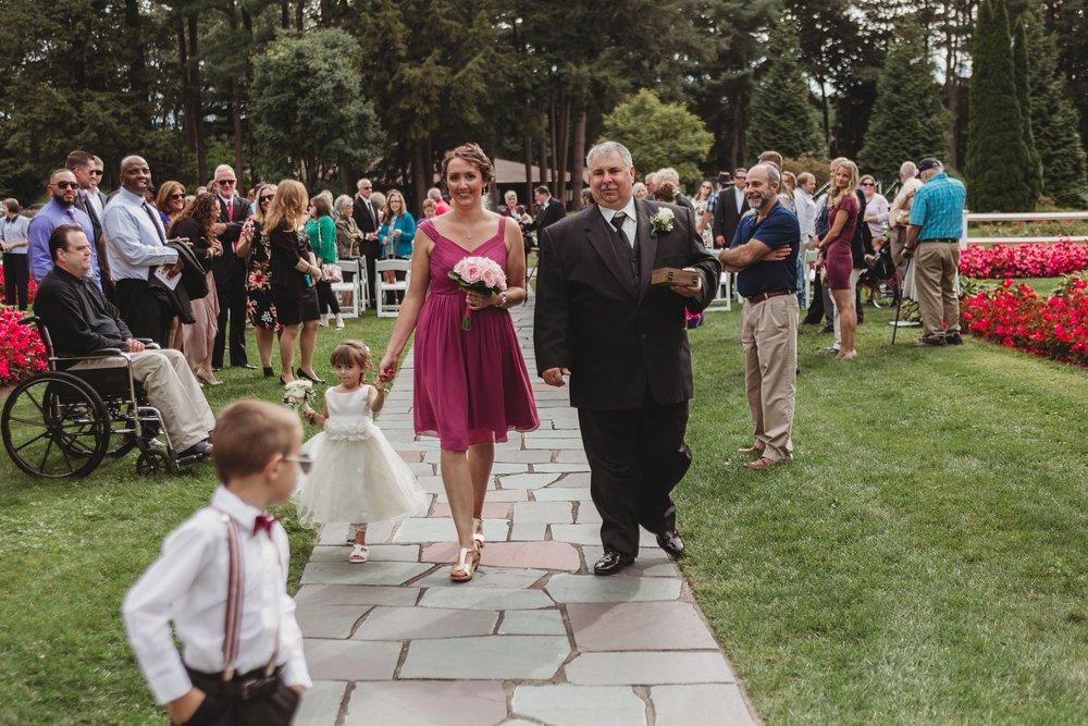 Morgan Wedding_0054
