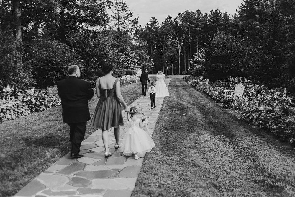 Morgan Wedding_0055