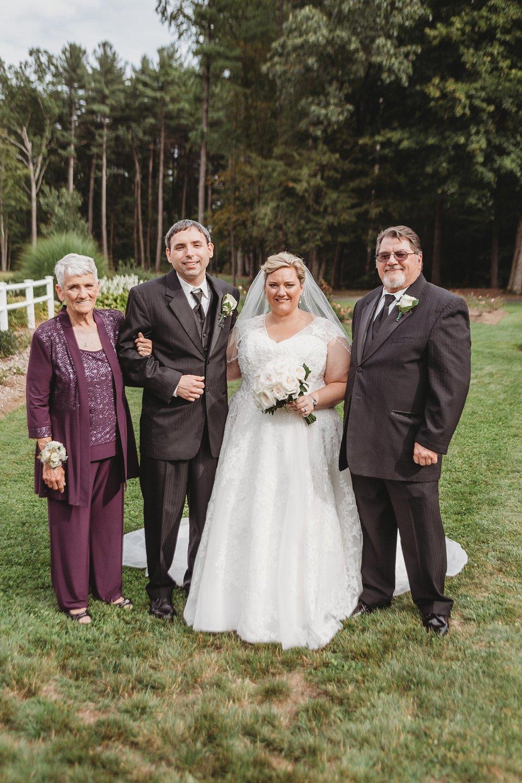 Morgan Wedding_0056