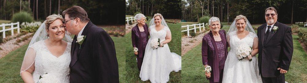 Morgan Wedding_0057