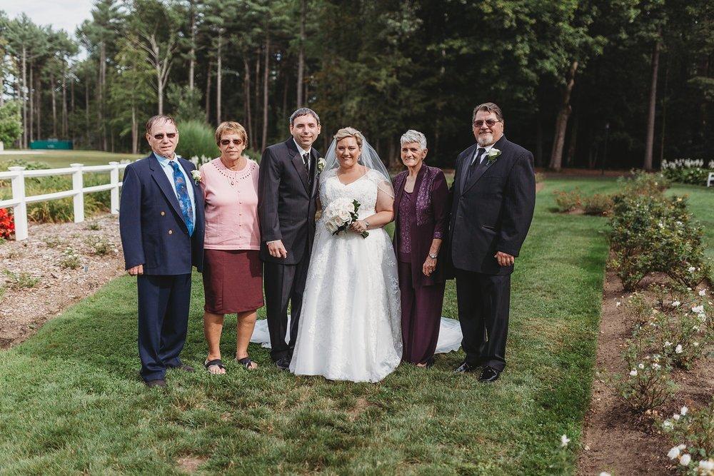 Morgan Wedding_0058