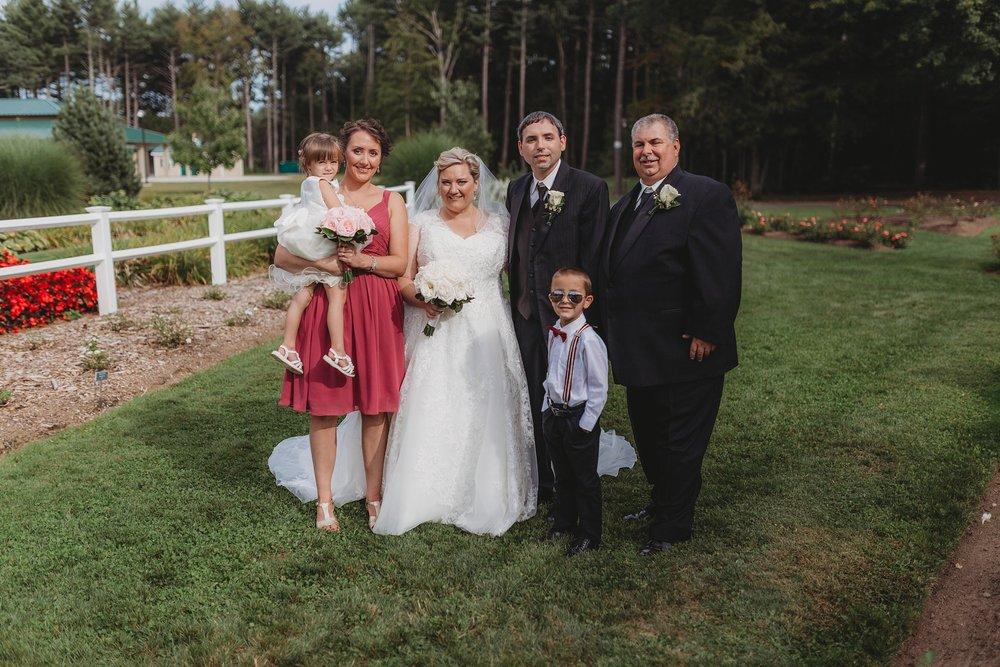 Morgan Wedding_0059