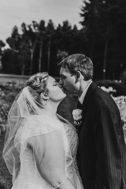 Morgan Wedding_0060