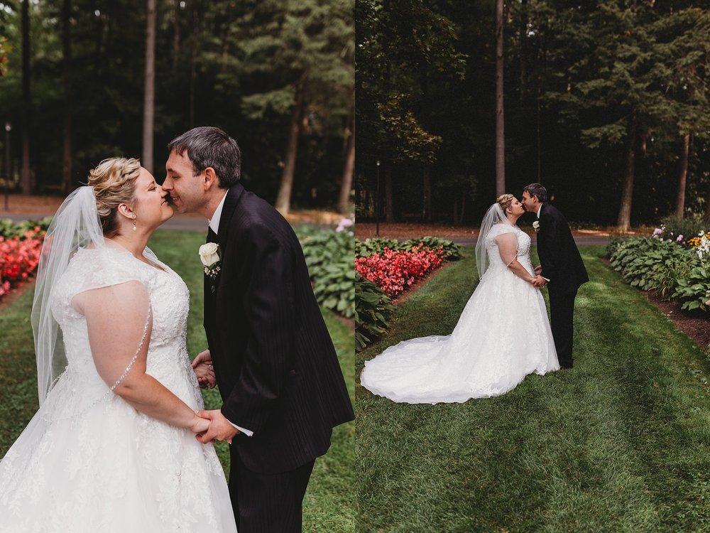 Morgan Wedding_0061