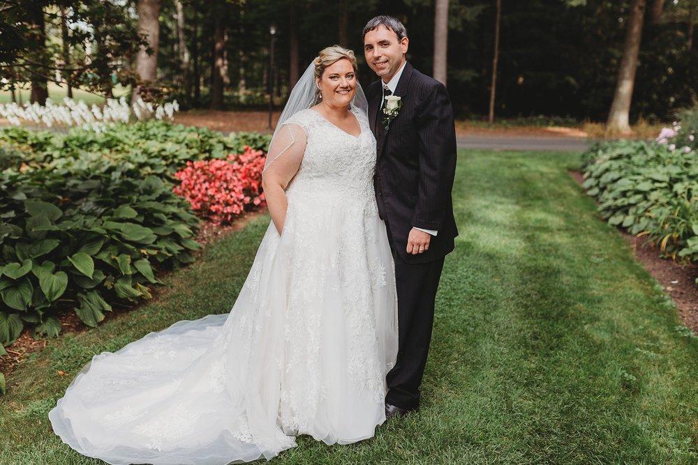 Morgan Wedding_0062