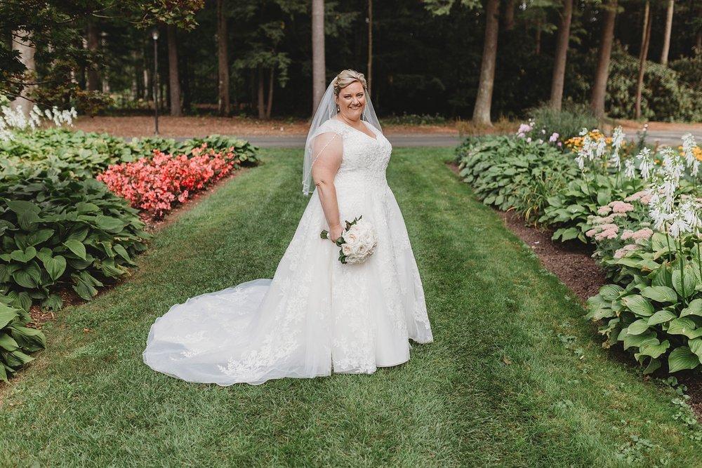Morgan Wedding_0063