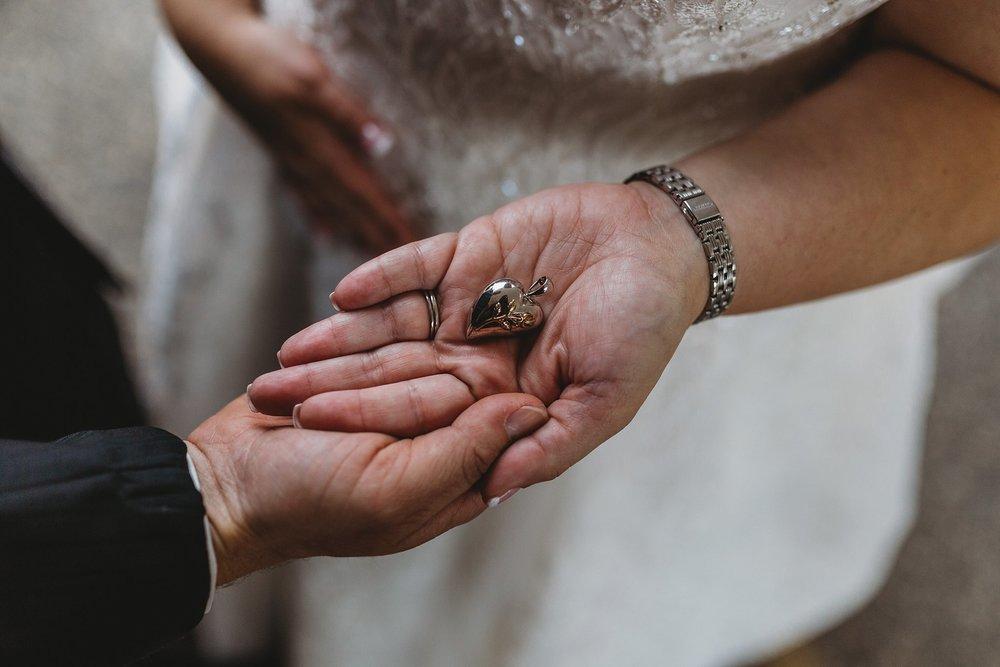 Morgan Wedding_0069