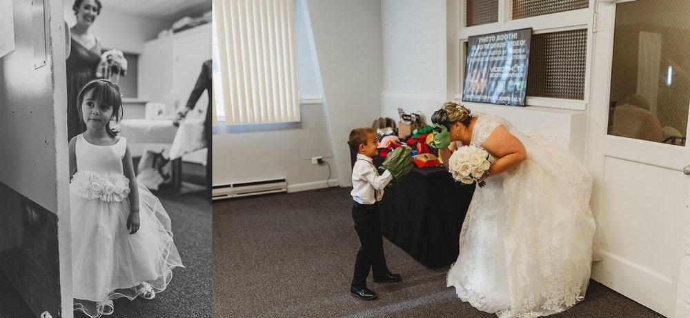 Morgan Wedding_0070