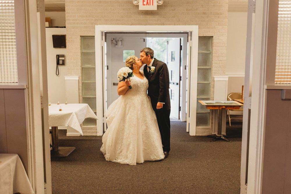 Morgan Wedding_0071