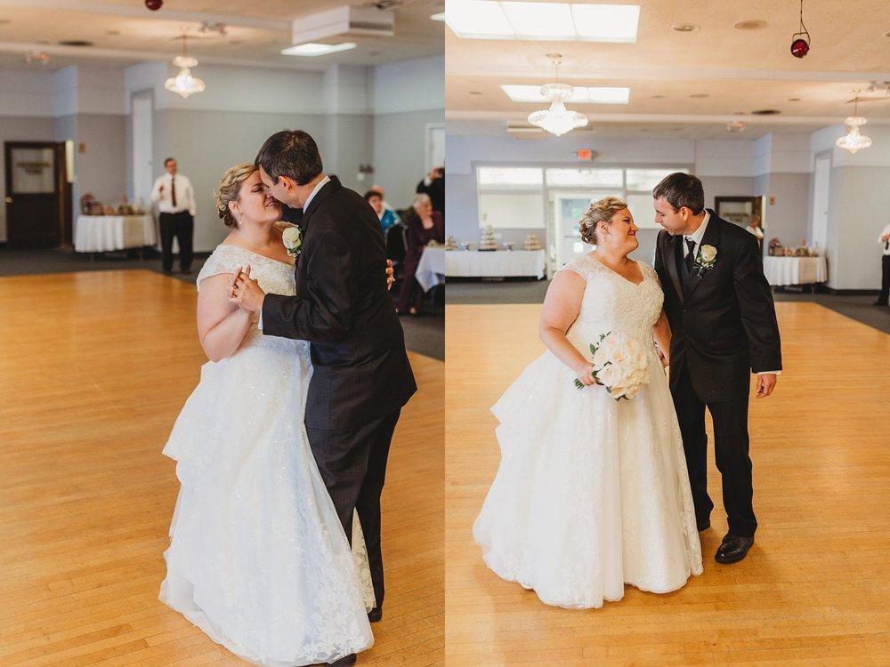 Morgan Wedding_0074