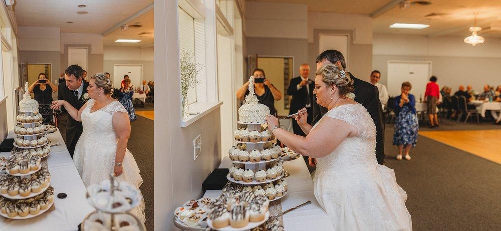 Morgan Wedding_0080