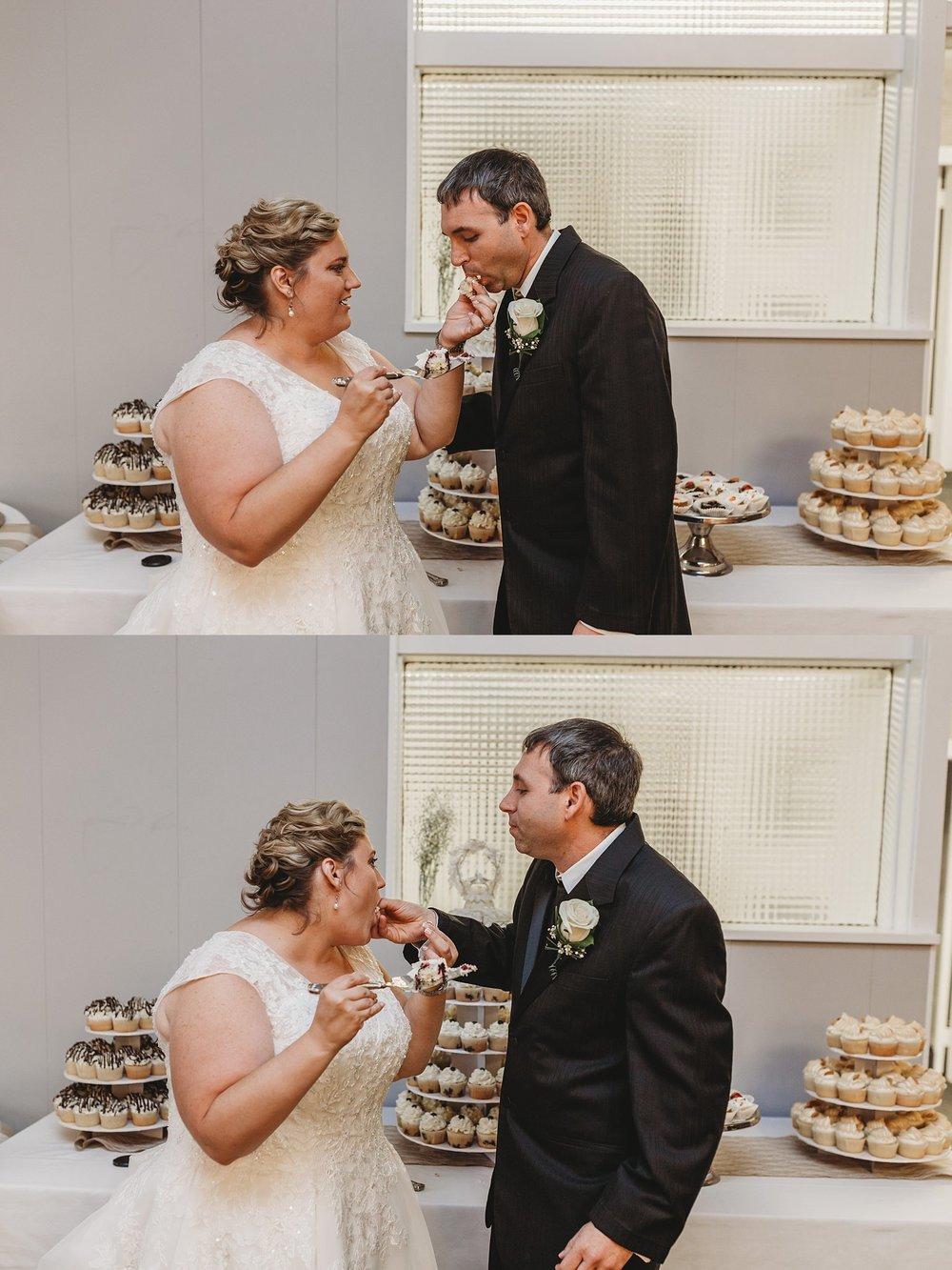 Morgan Wedding_0081