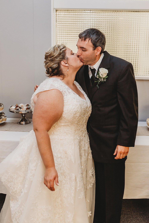 Morgan Wedding_0082
