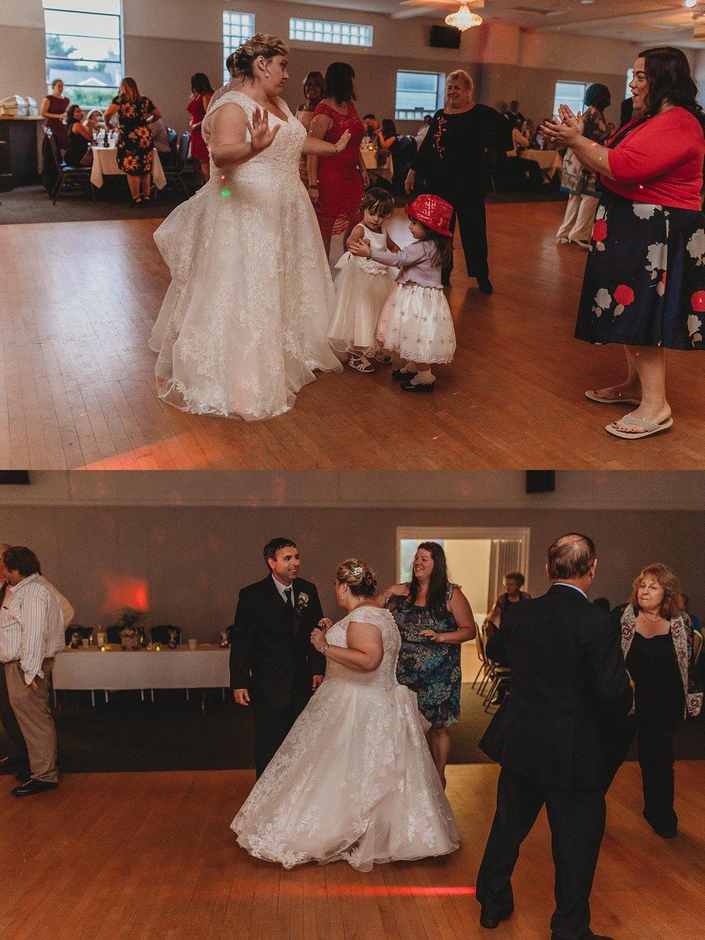 Morgan Wedding_0084