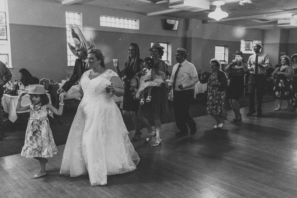 Morgan Wedding_0088