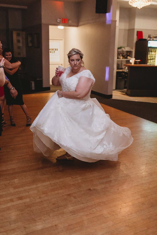 Morgan Wedding_0100