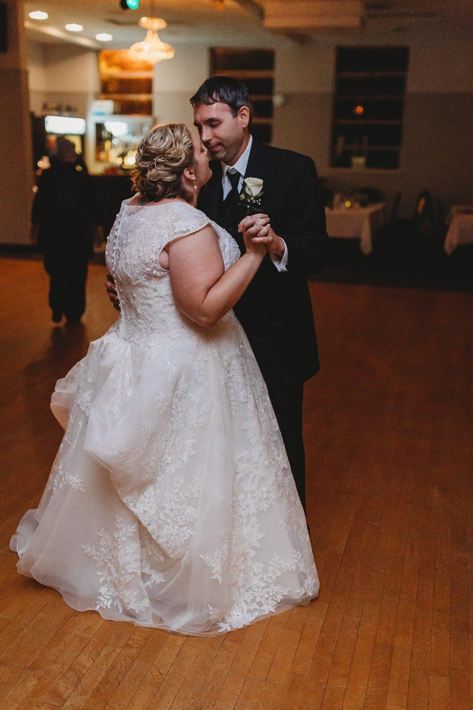 Morgan Wedding_0103