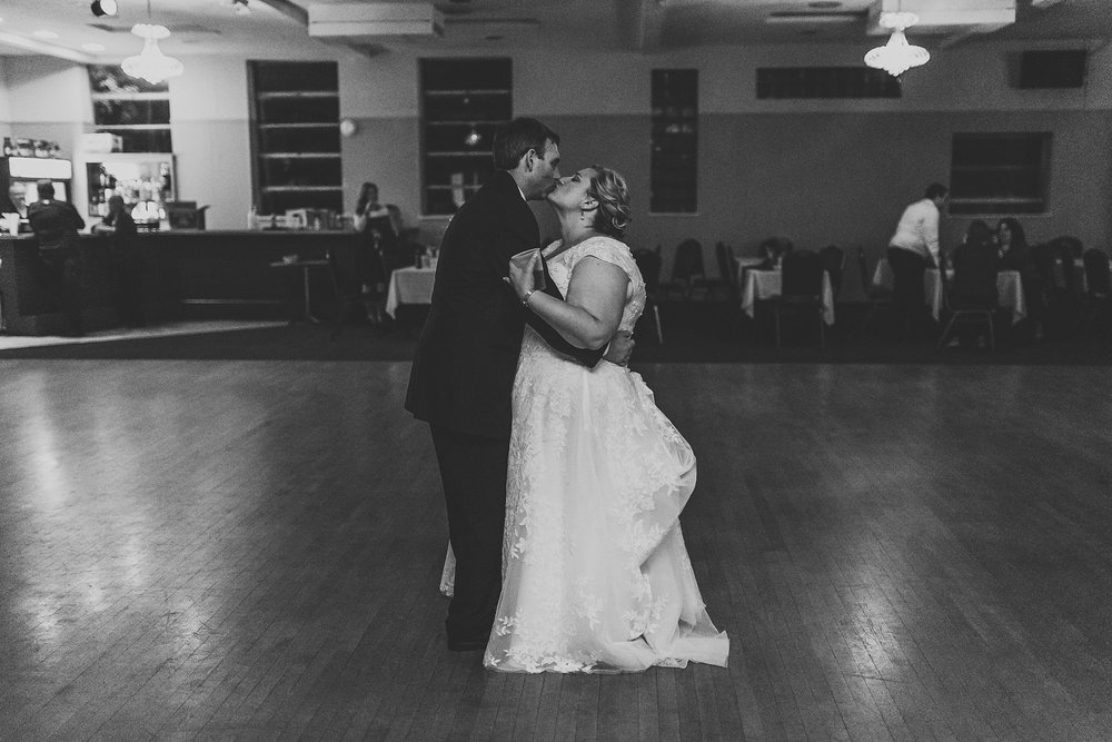 Morgan Wedding_0104