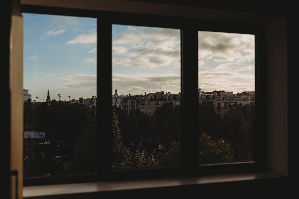 Paris_0005.jpg