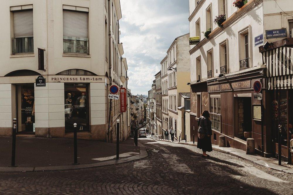 Paris_0018.jpg