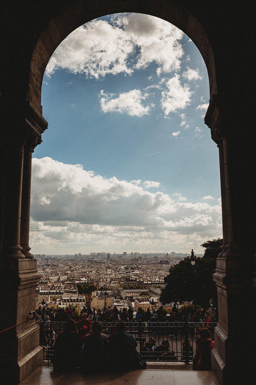 Paris_0026.jpg