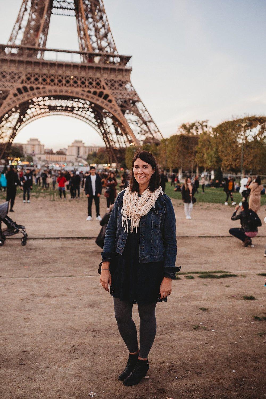 Paris_0031.jpg