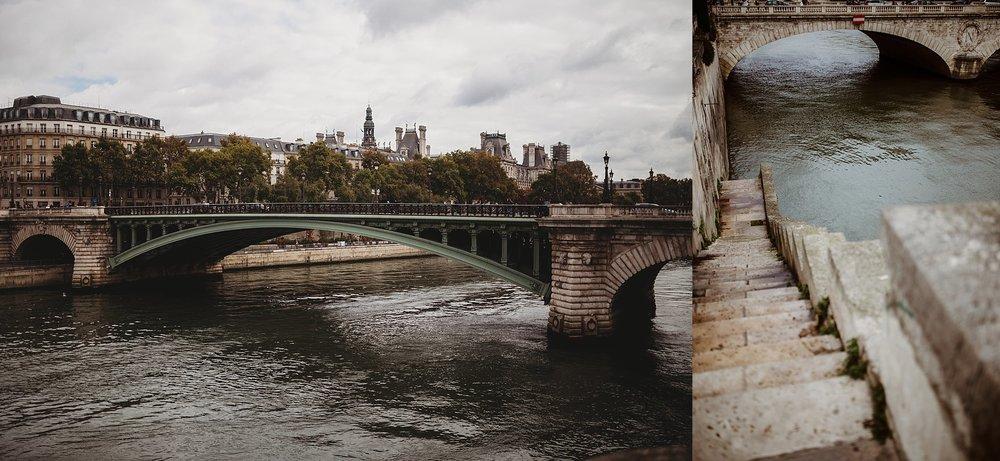 Paris_0042.jpg